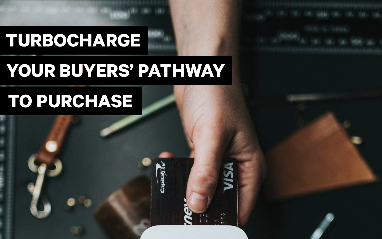 DPR&Co_IM blog posts_turbocharge_purchasepathway