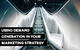 DPR&Co_IM_blog posts2demandgeneration-web