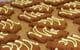 cookies-1080x675-1