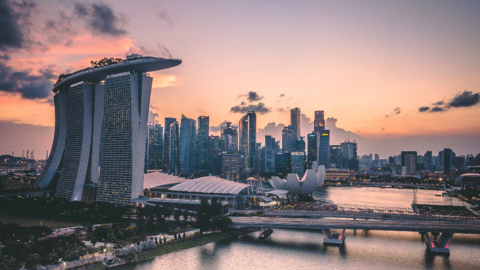 10 Handy Tips for Expats in Singapore and Malaysia