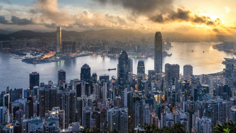 How to Get the Best Result from Your Law Firm Interview in Hong Kong
