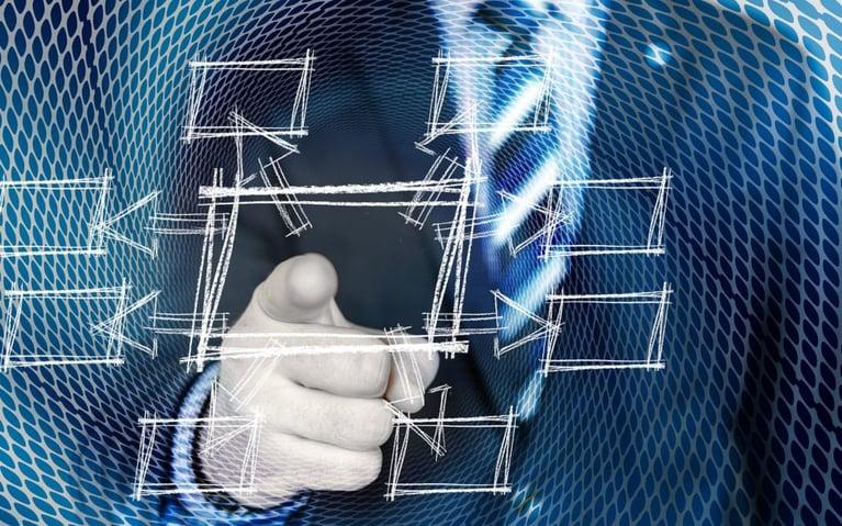 Automation-Through-Accounts-Payable-1080x675