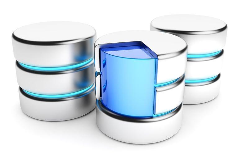 data-storage-10