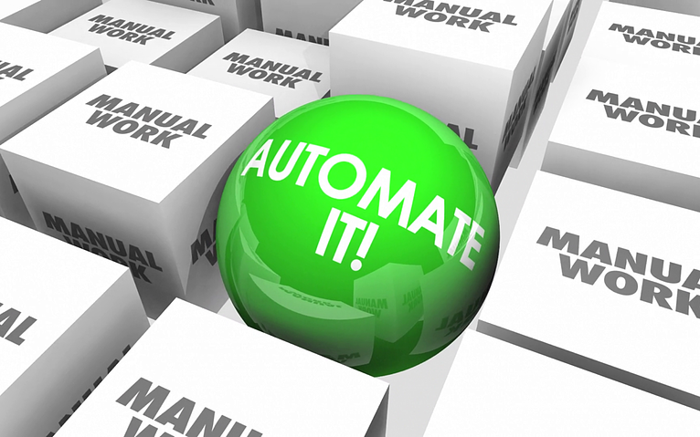 automate-it-1080x675