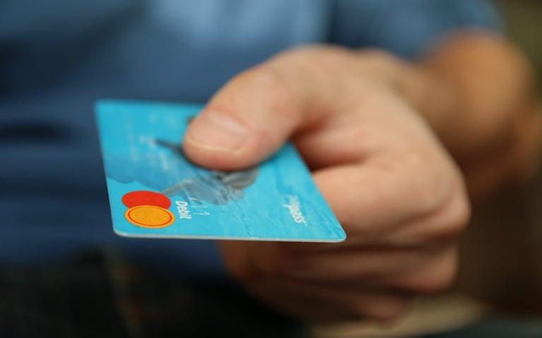 bank-banking-blue-50987-1080x675
