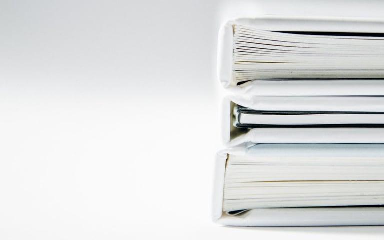 books-1845614_1920-1080x675