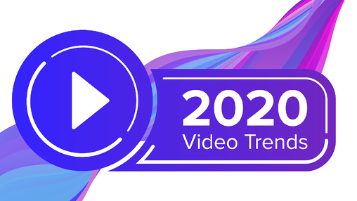2020 Live-Action Video Trends
