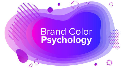 Brand Color Psychology: Men vs. Women