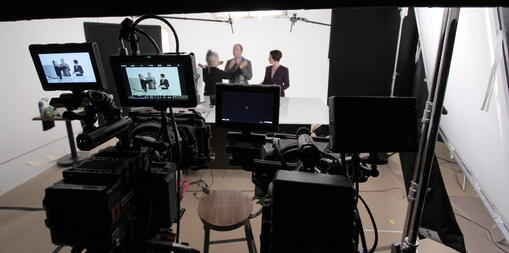 How to Prepare When Hiring a Video Production Company: The Top 10 Questions to Ask