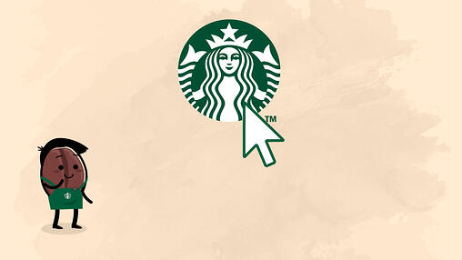 How to Navigate Supplier Diversity at Starbucks
