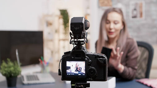 5 Benefits of Video Marketing (Video Statistics for 2020)