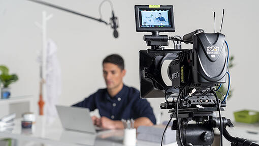 9 Different Types of Marketing Videos