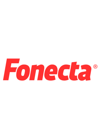 Fonecta Cover
