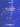 B2B Integration Terminology ebook