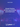 Dream Factory EnglishCover 2019