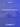 Improving Port Revenue