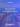 Ocean Integration Datasheet 2019