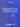 Ocean Integration Whitepaper