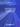 Simplify order and supply chain management