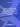 US Bank Case Study