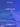 e-AWB Tracking