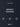 EDIFACT Converter Product Sheet 2019
