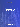 EDIFACT X12 Converter Product Sheet