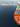 Ocean Transportation Transaction Sets