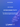 Lars Jensen Whitepaper maritime digital transformation interconnectivity