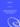 Loadsmart Case Study Resource Image