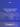 Ocean Transportation Transaction Sets