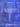 Retail and Ecommerce Whitepaper