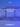 Transportation Logistics Execution eBook