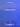 e-AWB Validation