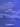 eAWB flight to success ebook