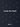ipaas ebook