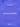 latvijas pasts case study