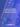 logistics industry ebook