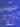 transportation and logistics ebook
