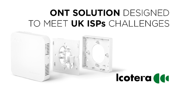 https://blog.icotera.com/empower-the-isp-business-with-customer-premises-ont-equipment-tailored-to-uk-households