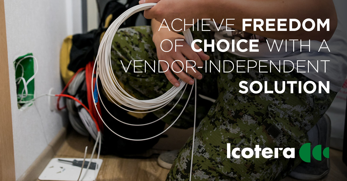 https://blog.icotera.com/a-vendor-independent-layer-3-solution-means-freedom-of-choice-for-isps