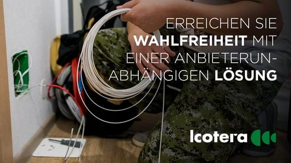 https://blog.icotera.com/de/dem-vendor-lock-in-entkommen