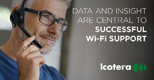 https://blog.icotera.com/data-and-insight-are-central-to-successfull-wi-fi-support