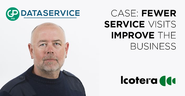 https://blog.icotera.com/fewer-service-visits-improve-the-business