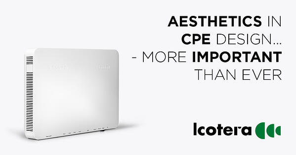 https://blog.icotera.com/designer-high-performance-is-not-enough-for-end-users