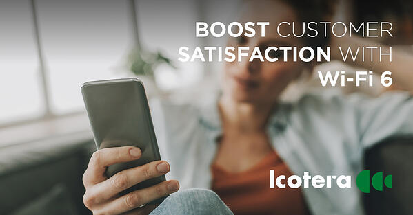 https://blog.icotera.com/new-wi-fi-standard-brings-the-customers-faster-internet-and-helps-cut-down-support-cost
