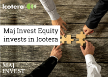 https://blog.icotera.com/maj-invest-equity-invests-in-the-growth-company-icotera