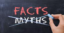 https://blog.icotera.com/three-myths-about-changing-customer-premise-equipment