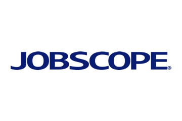 Jobscope European partner