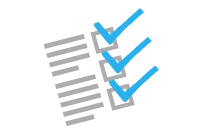checklist-800x531-400x266